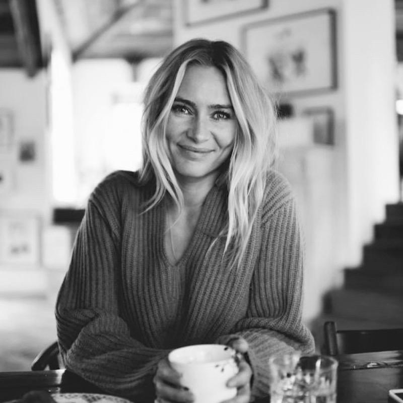 Alice Brunsø