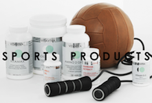Sports Produkter